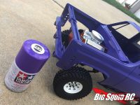 tamiya-rc-paint-rc4wd-trail-finder-2