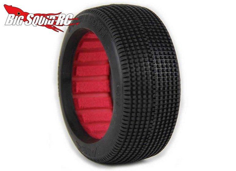 AKA Double Down Tires