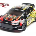 associated-prorally-4wd-brushless-rtr-2