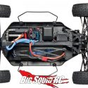 associated-prorally-4wd-brushless-rtr-3