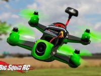 Blade Vortex 150 Pro FPV Racer