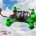 blade-vortex-150-pro-fpv-racer-4