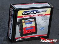 Duratrax Onyx 255 Review