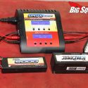 duratrax-onyx-255-charger-review-2