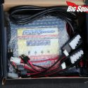 duratrax-onyx-255-charger-review-3