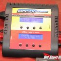 duratrax-onyx-255-charger-review-6