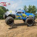 ecx-ruckus-2wd-monster-truck-lipo-5