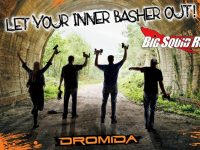 Ultimate Dromida Package Giveaway