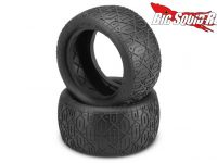 JConcepts Space Bars Tires