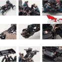kyosho-inferno-mp9e-tki4-buggy-2