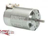 LRP Brushless Motor