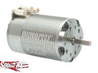 LRP Brushless Motor