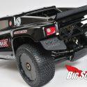 mcd-racing-w5-max-factory-team-sct-2