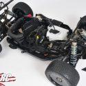 mcd-racing-w5-max-factory-team-sct-3