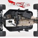 mcd-racing-w5-max-factory-team-sct-4