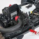 mcd-racing-w5-max-factory-team-sct-5