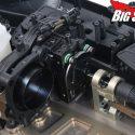 mcd-racing-w5-max-factory-team-sct-6