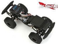 Pro-Line Ambush Replacement Parts