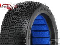Pro-Line ElectroShot Tires