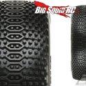 pro-line-electroshot-tires-2