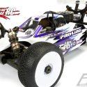 pro-line-electroshot-tires-3