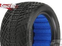Pro-Line Positron 2.2 Buggy Tires