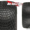 pro-line-positron-2-2-buggy-tires-2