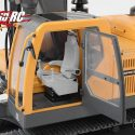 rc4wd-14th-scale-earth-digger-360l-hydraulic-excavator-rtr-3