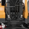 rc4wd-14th-scale-earth-digger-360l-hydraulic-excavator-rtr-5