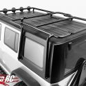 rc4wd-metal-rolling-rack-axial-scx10-wrangler-w-lights-2