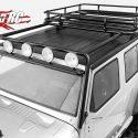 rc4wd-metal-roof-rack-axial-scx10-wrangler-1