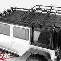 rc4wd-metal-roof-rack-axial-scx10-wrangler-2