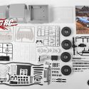 rc4wd-trail-finder-2-kit-lwb-mojave-ii-four-door-body-3