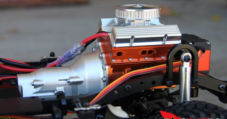 rc4wd-v8-scale-transmission-review_cover