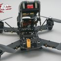 rise-rxs255-fpv-racing-drone-2
