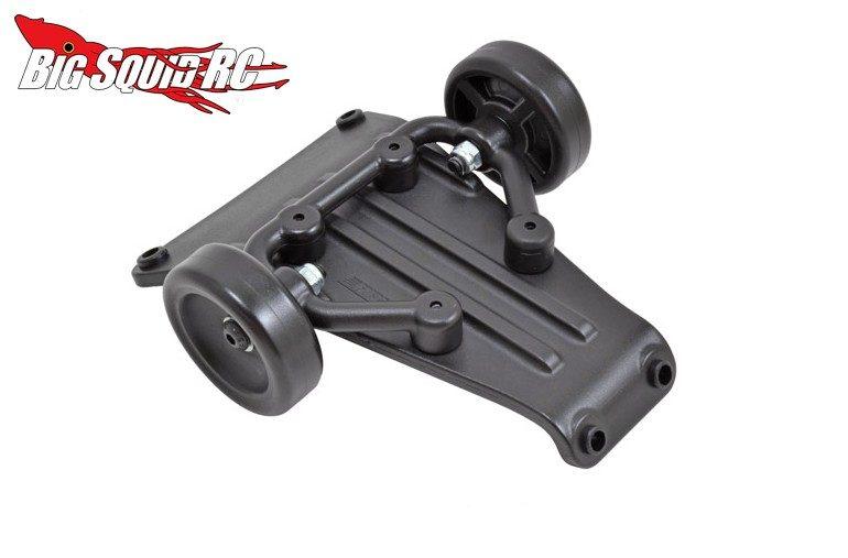 RPM Wheelie Bar X-Maxx