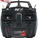 realflight-rf-x-software-2