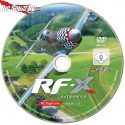 realflight-rf-x-software-3