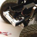 strc-scx10-ii-bumper-mount-3