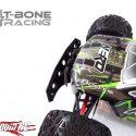 t-bone-racing-thrasher-front-bumper-arrma-nero-3