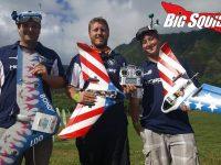 Team USA Drone Worlds