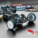 xray-2017-xb2-carpet-edition-buggy-3