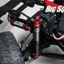 xtra-speed-piggyback-damper-sets-1