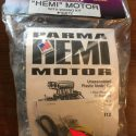 parma-hemi-kit-unassembled