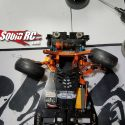 sprint21