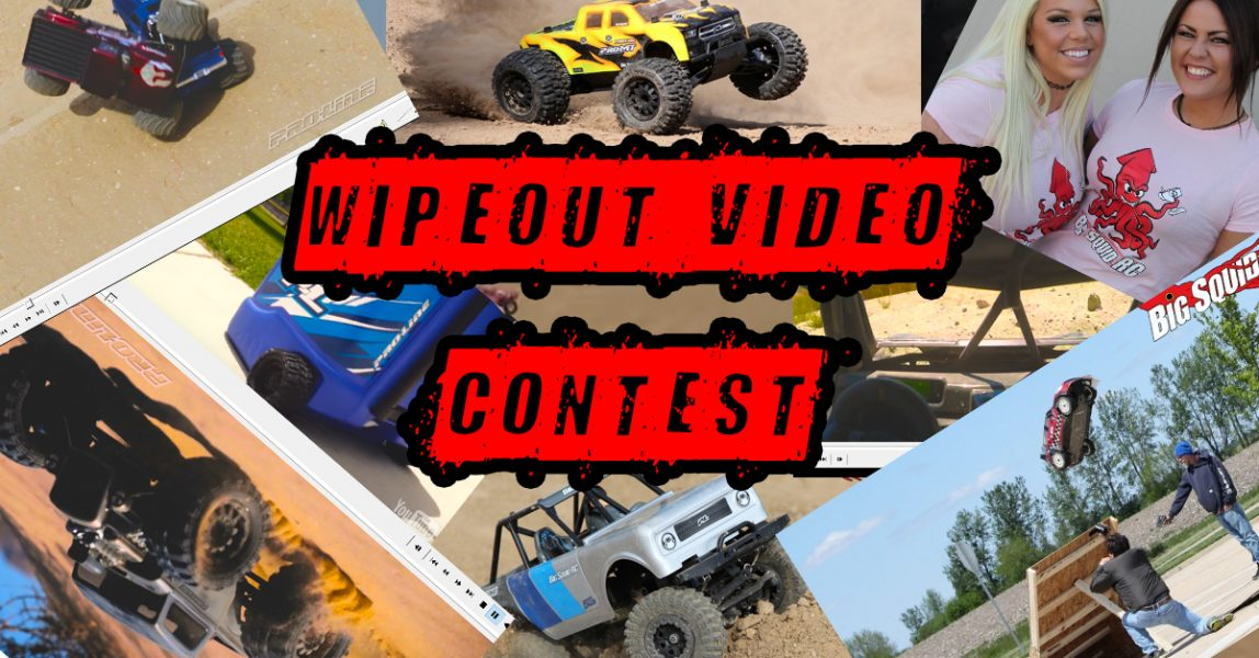 wipeout_contest