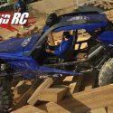 capo-racing-ace1-3
