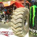 capo-racing-ace1-4