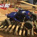 capo-racing-ace1-5