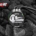 caste-creations-sensored-motors-4